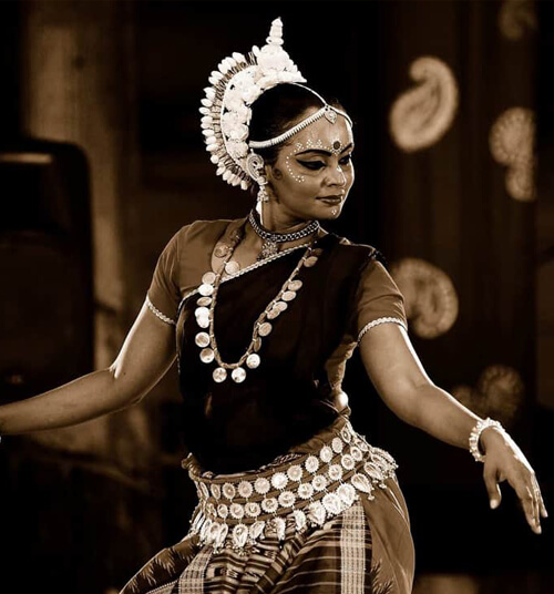Revathi Selvam Karthik