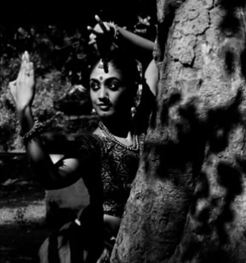 Geethika Sree