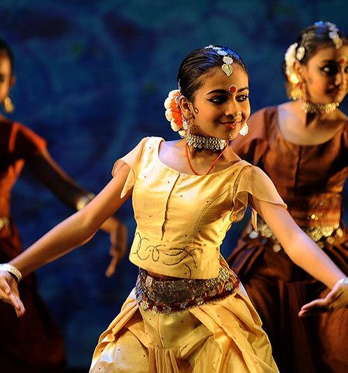 Priyanngka Gunalan